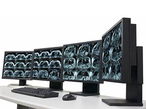 의료영상저장전송시스템
